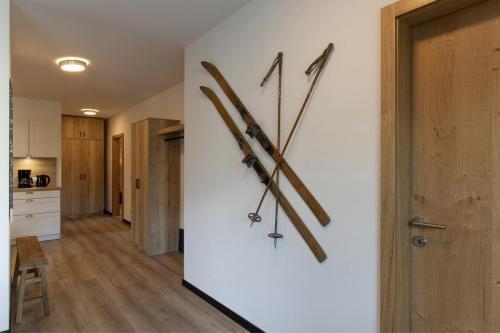 Drei-tuerme-tschagguns-ferienwohnung-A1 WZ 05 DSC_9115