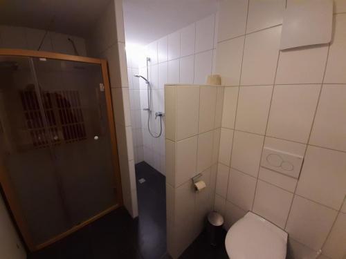 Drei-tuerme-tschagguns-ferienwohnung-TOP-3-20201107_115816