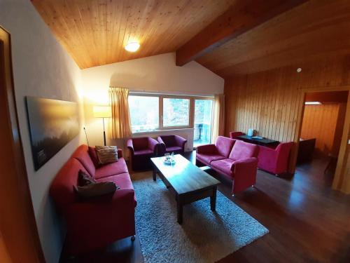 Ferienwohnung-Tschagguns-Gruppenappartment-20201107_135858-2