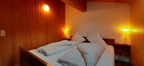 Ferienwohnung-Tschagguns-Gruppenappartment-20201107_140027