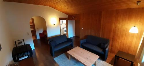 Ferienwohnung-Tschagguns-Gruppenappartment-20201107_141212